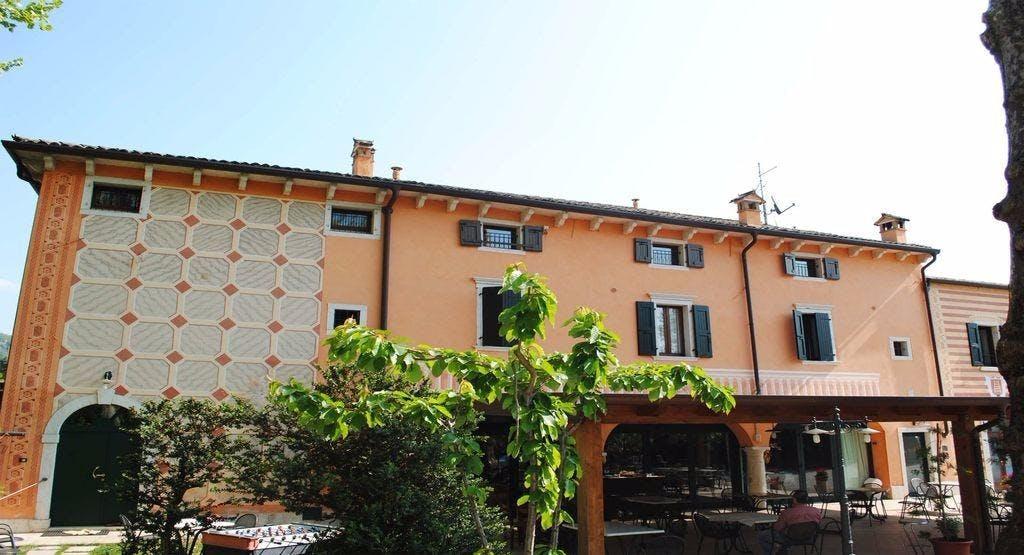 Ristorante Al Platano Verona image 1