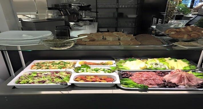 La Pasteria Italiana Vantaa image 7