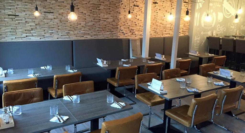 Restaurant Burgerlijk Mijdrecht image 1