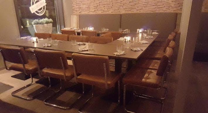 Restaurant Burgerlijk Mijdrecht image 7