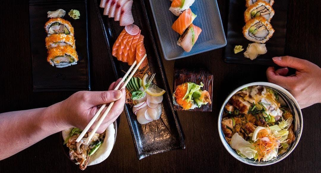 Photo of restaurant Sumeshiya Japanese Restaurant in Como, Perth