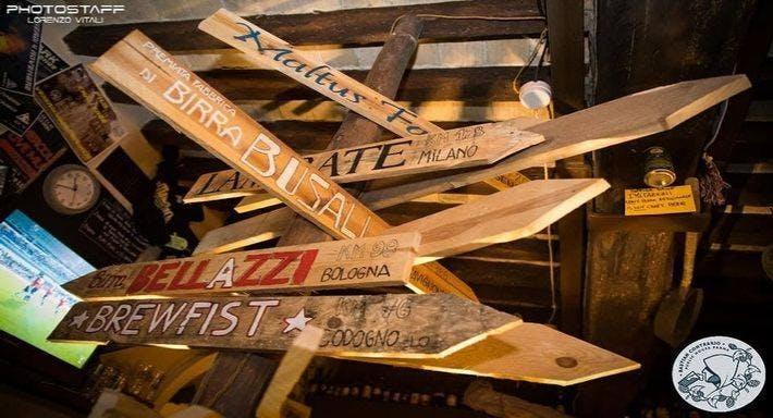 Bastian Contrario Parma image 6