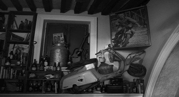 Bastian Contrario Parma image 9