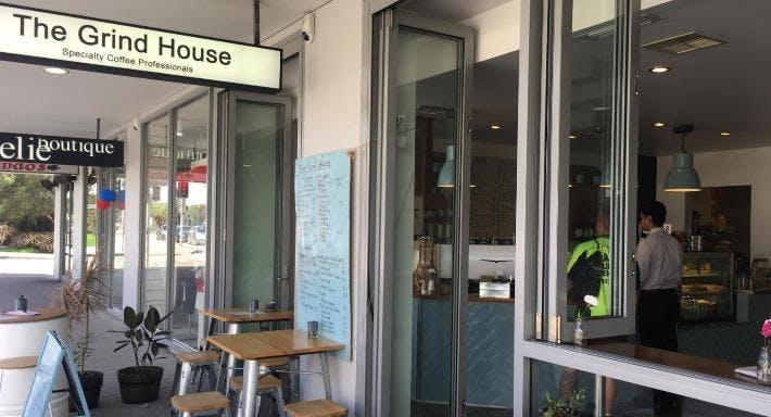 The Grind House Cafe Sydney image 3