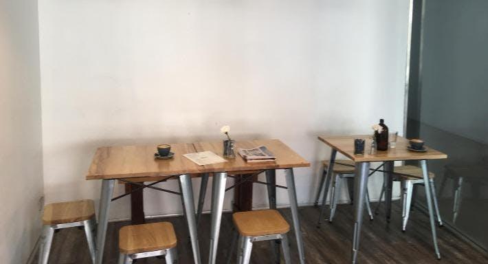 The Grind House Cafe Sydney image 2