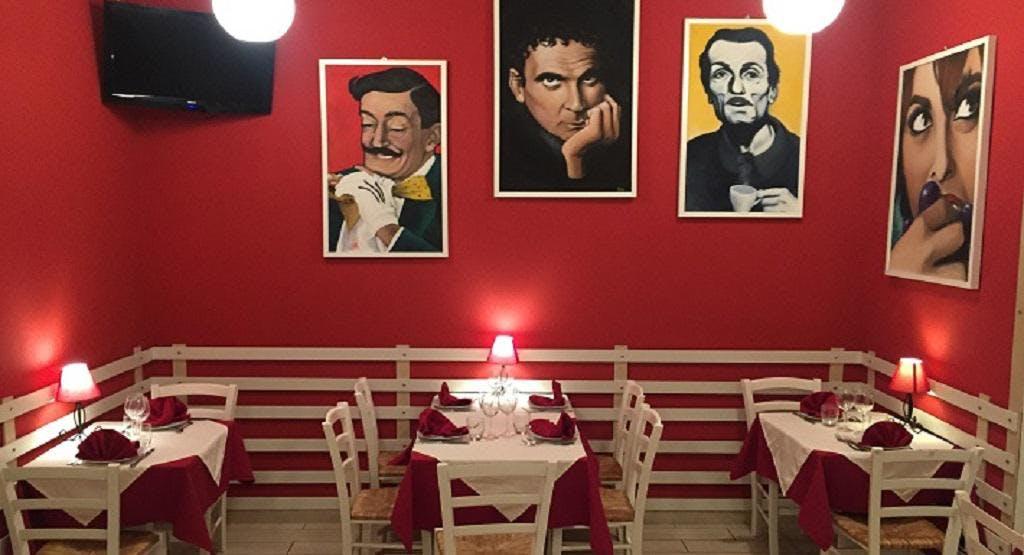Il Vinacciolo Napoli image 1