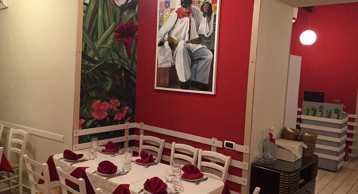 Il Vinacciolo Naples image 3
