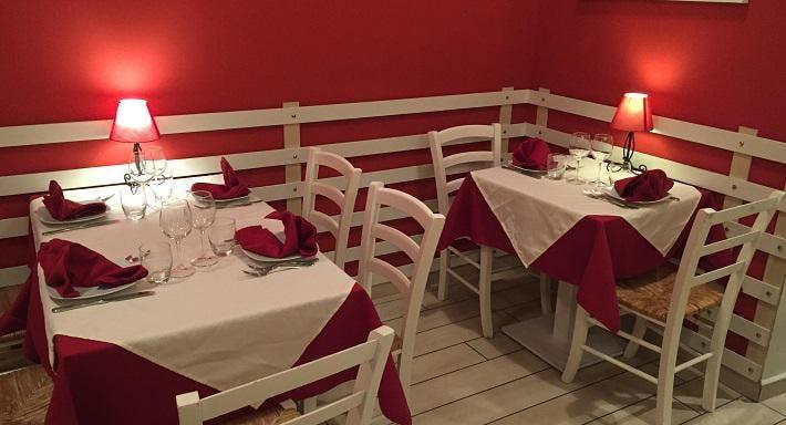 Il Vinacciolo Naples image 2