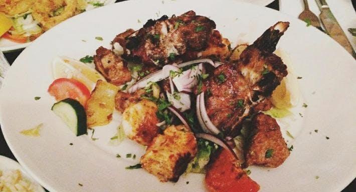 Karavas Greek Restaurant London image 6