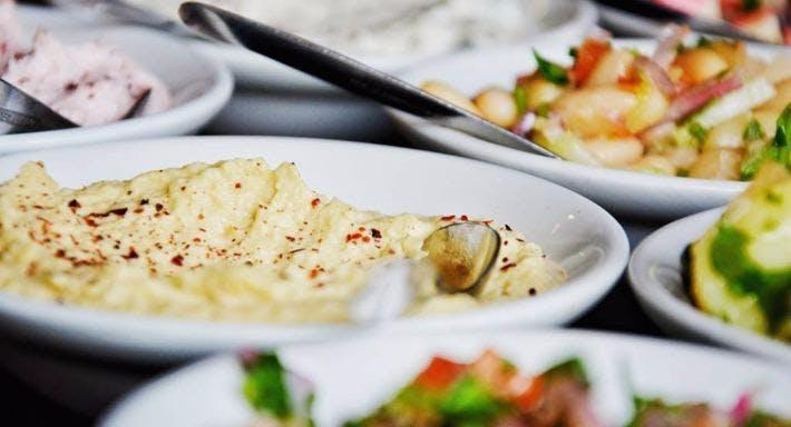 Karavas Greek Restaurant London image 7