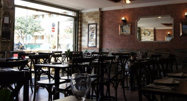 Karavas Greek Restaurant London image 8