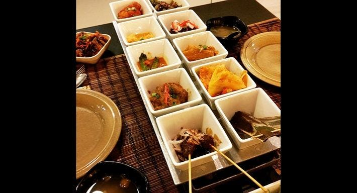 The Rice Table Singapore image 4