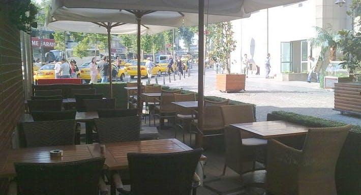 Cafe İtaliano İstanbul image 3