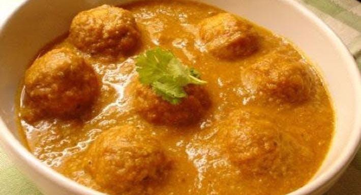 Punjabi Flavour Gold Coast image 3
