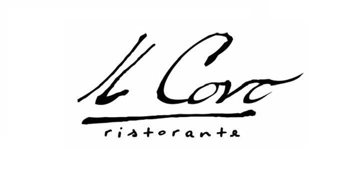 Il Covo Ristorante Roma image 1