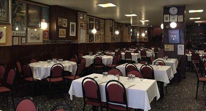 Yakup 2 Restaurant İstanbul image 3