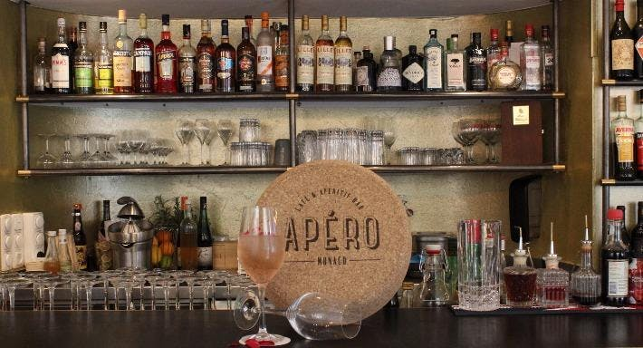 Apéro Monaco München image 4