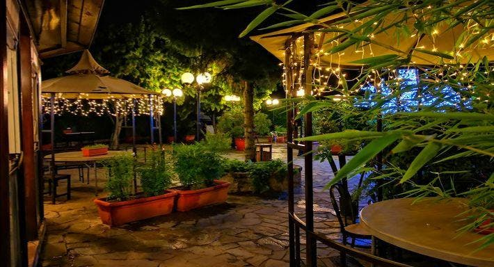 Garden Wok Torino image 1