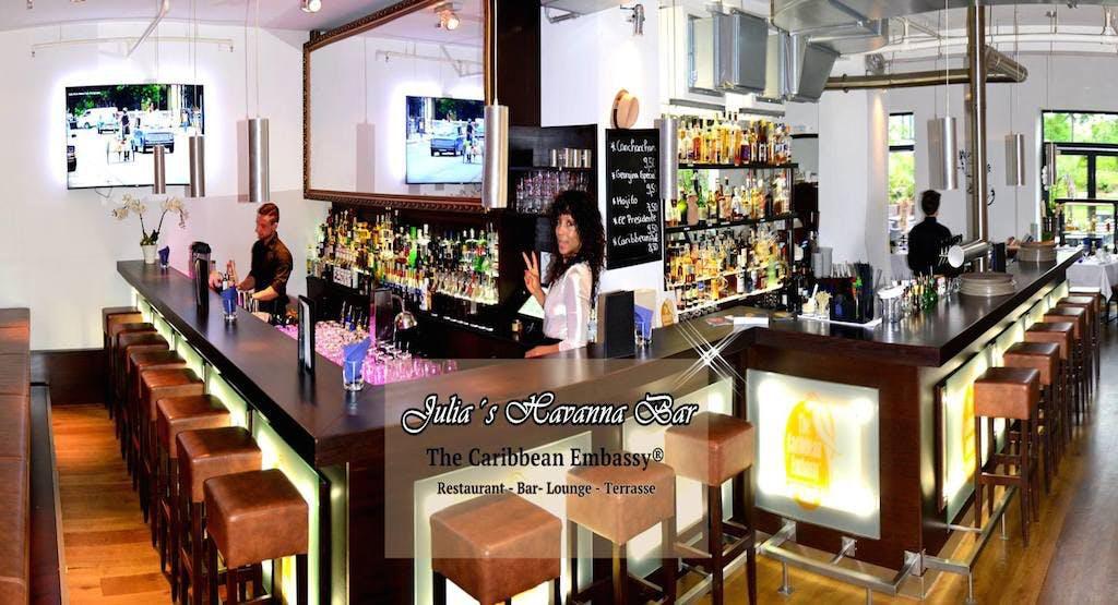 Julia's Havanna Bar München image 1
