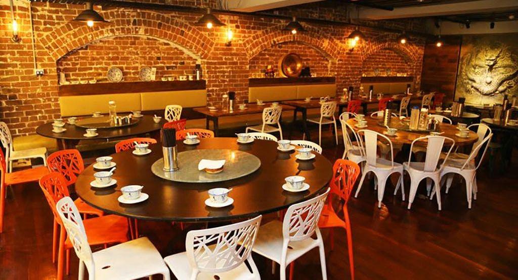 Old Town Hong Kong Cuisine Sydney image 1