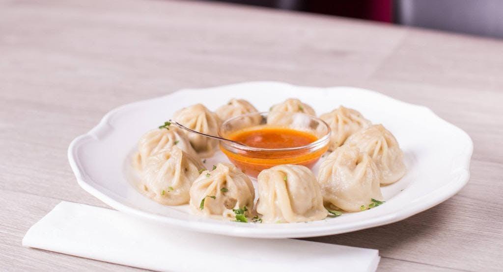 Kathmandu Kitchen Amsterdam image 1