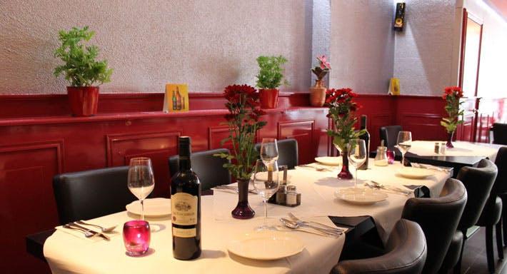 Kathmandu Kitchen Amsterdam image 2
