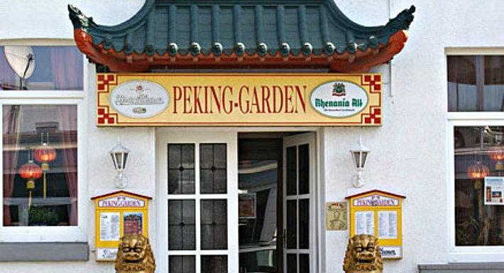 Peking Garden Krefeld image 6