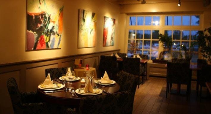 Restaurant Four Seasons Monnickendam image 5