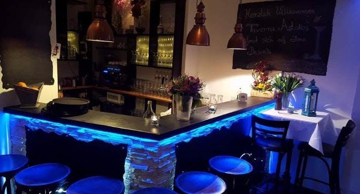 Taverna Astakos Hamburg image 3