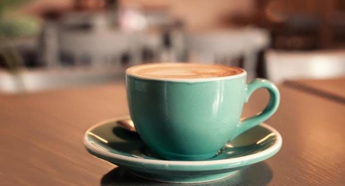 Arthur Street Cafe Sydney image 3