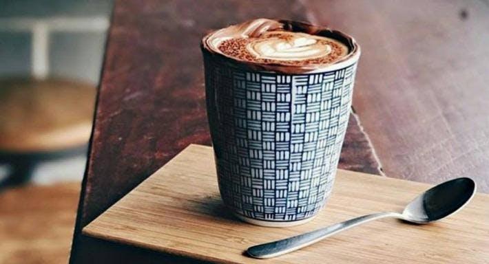 Arthur Street Cafe Sydney image 1