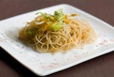 Chin Chin Bar Restaurant