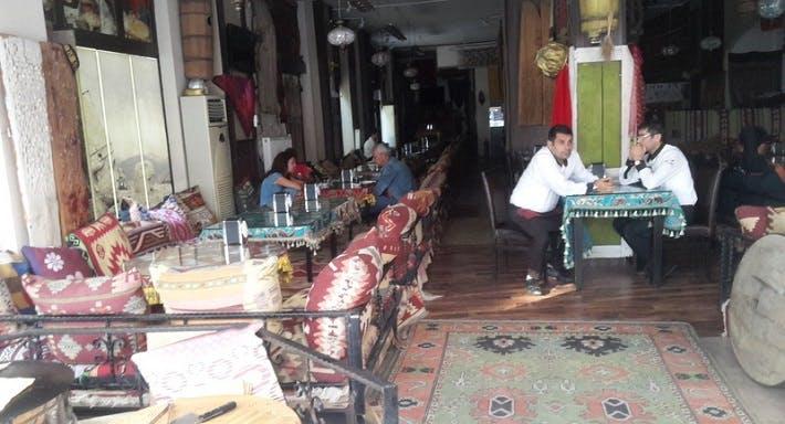 Capadocia Restaurant Istanbul image 3