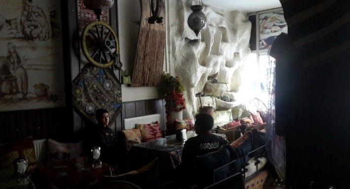 Capadocia Restaurant Istanbul image 2