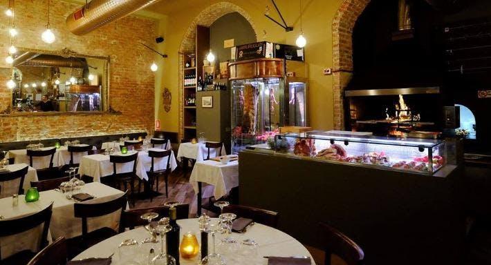 La Ciccia Milano image 3