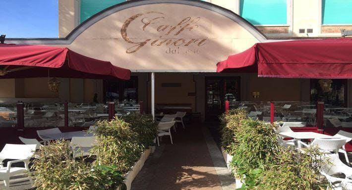 Caffè Ginori Livorno image 5