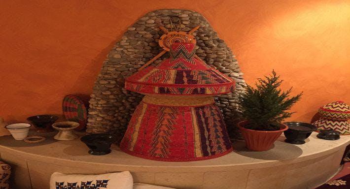 Massawa Padova image 3