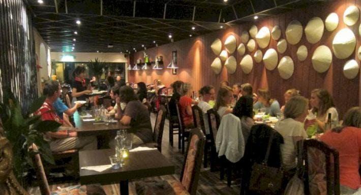 Restaurant Saigon Utrecht image 2
