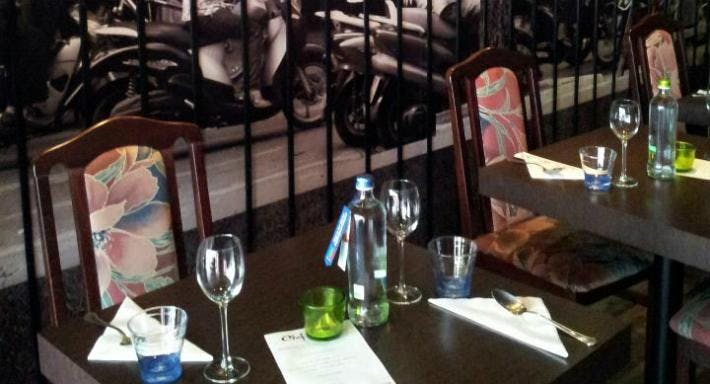 Restaurant Saigon Utrecht image 3
