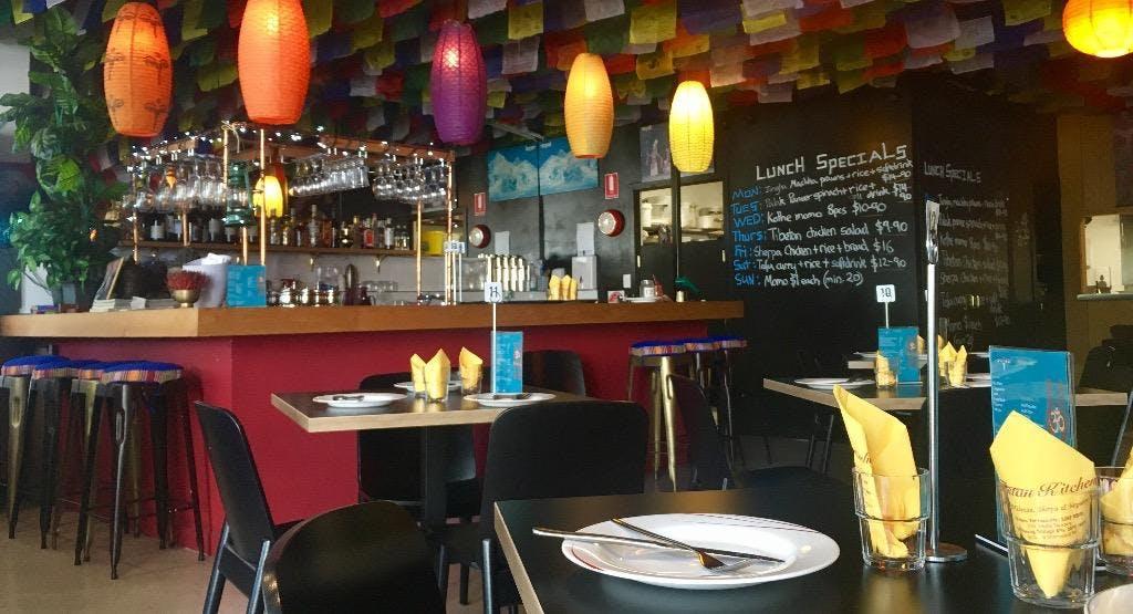 Tibetan Kitchen - Toowong Brisbane image 1