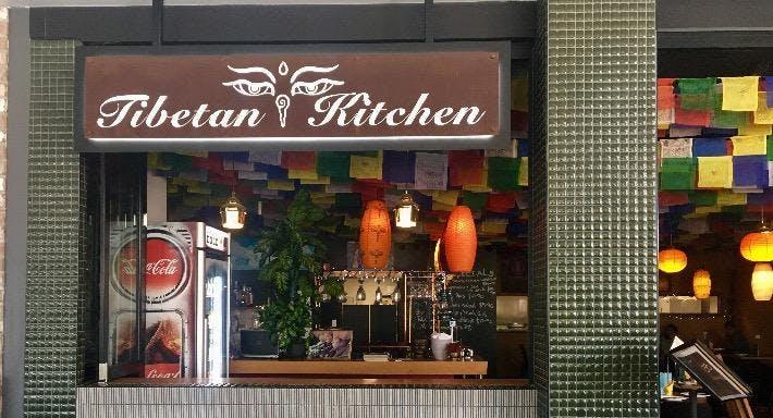 Tibetan Kitchen - Toowong Brisbane image 3