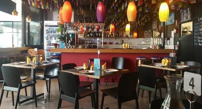 Tibetan Kitchen - Toowong Brisbane image 2