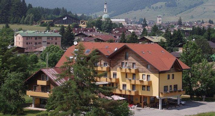 Ristorante Albergo Vescovi Asiago image 1