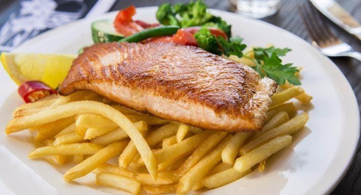 Cafe63 - Redcliffe Brisbane image 4