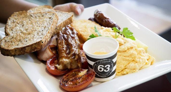 Cafe63 - Redcliffe Brisbane image 3