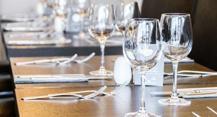 IL Bistro Restaurant Brighton image 3