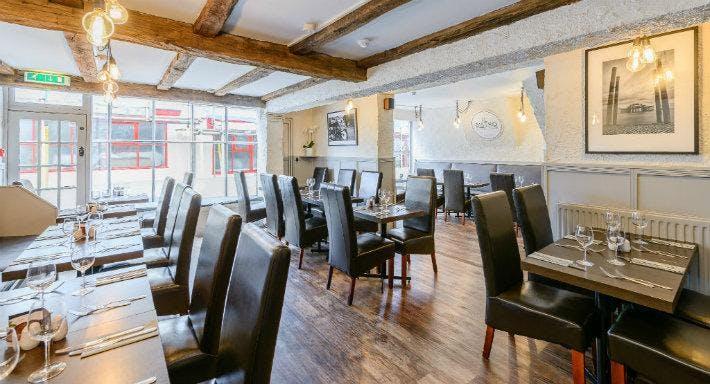 IL Bistro Restaurant Brighton image 2