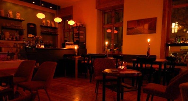 Eetcafé Linda Carrell Berlin image 3
