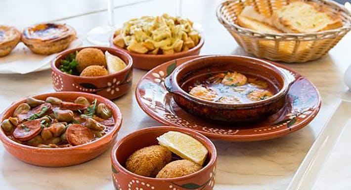 Gloria's Portuguese Restaurant Sydney image 3