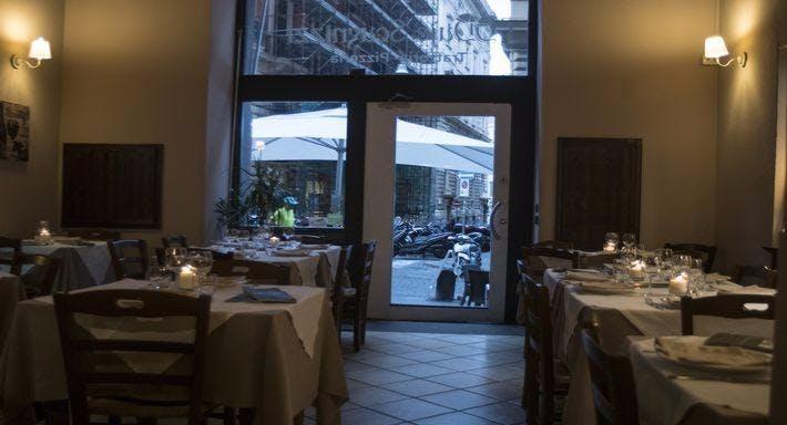 i DDuje Scugnizzi Napoli image 9